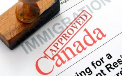 Protected: Can Canada Surpass The 100,000 Express Entry Invitations This Year?